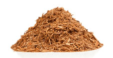 Mulch for sale