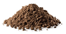 Topsoils for sale